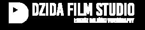 Dzida Film Studio